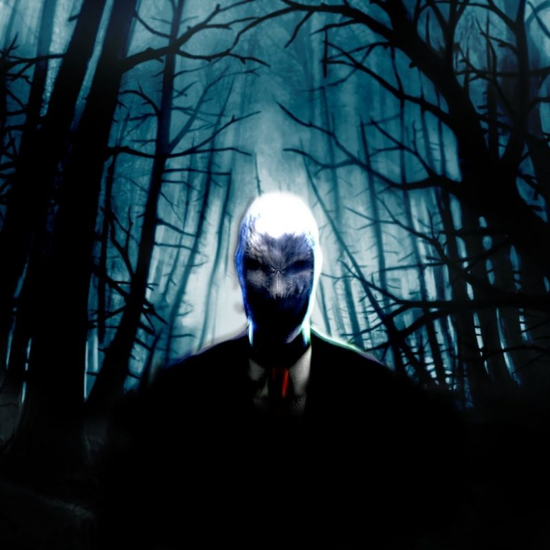 10 Latest Slender The Arrival Wallpaper FULL HD 1920×1080 For PC Desktop 2018 free download slenderman fait sursauter la wii u actu gamekult 800x800