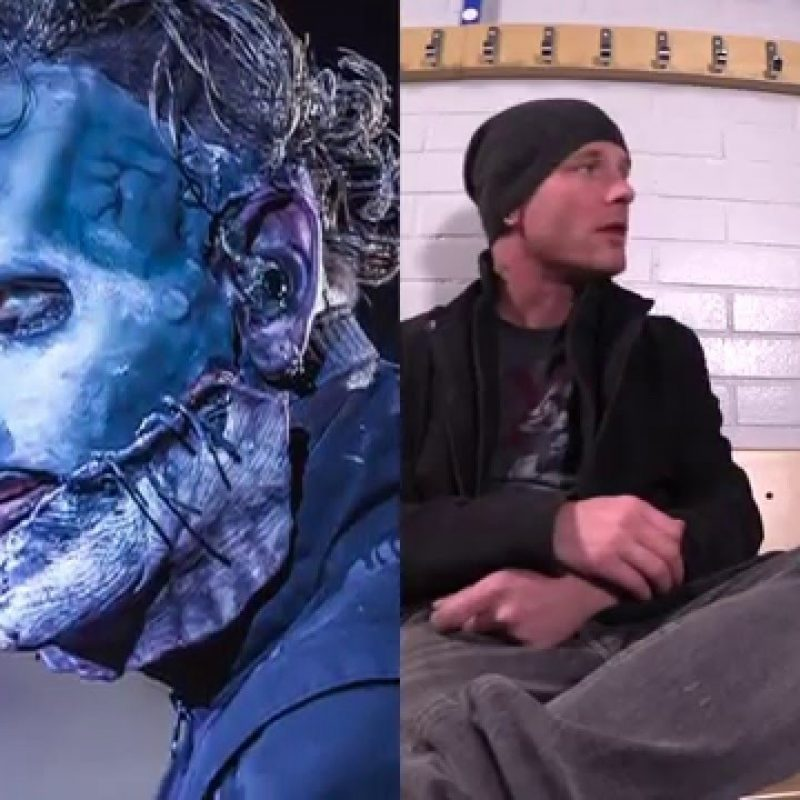 10 New Corey Taylor 2016 Mask FULL HD 1080p For PC Desktop 2018 free download slipknot corey taylor interview solo project eminem jan 2016 800x800