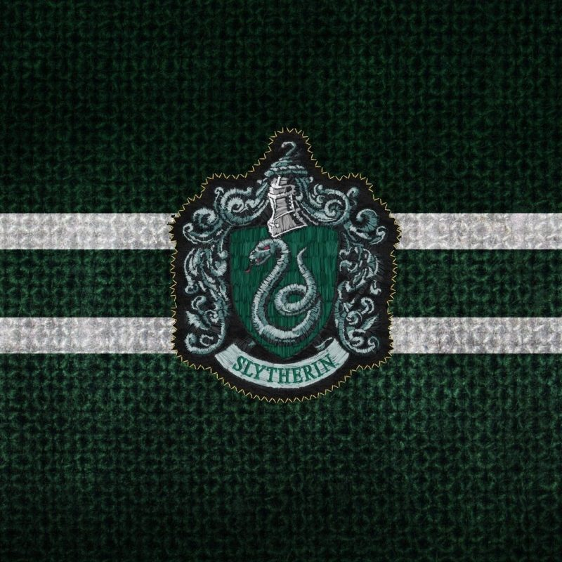 10 Top Harry Potter Slytherin Background FULL HD 1080p For PC Desktop 2020 free download slytherin wallpaper harry potter pinterest slytherin harry 800x800