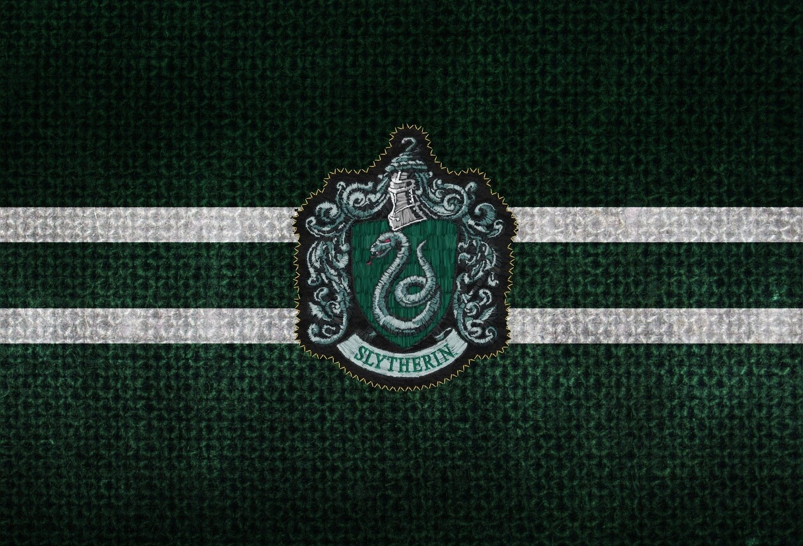 slytherin wallpaper | harry potter | pinterest | slytherin, harry