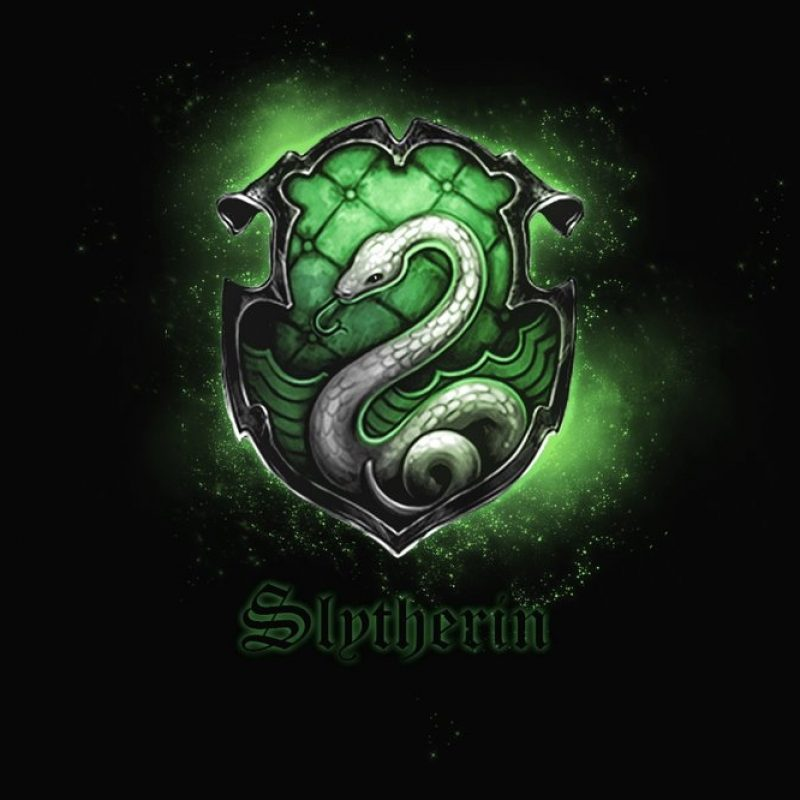10 Top Harry Potter Slytherin Background FULL HD 1080p For PC Desktop 2020 free download slytherin wallpaper hdtana jo on deviantart 800x800