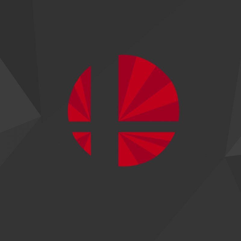 10 Top Super Smash Bros Logo Wallpaper FULL HD 1080p For PC Desktop 2020 free download smash bros iphone wallpaper 84 images 800x800