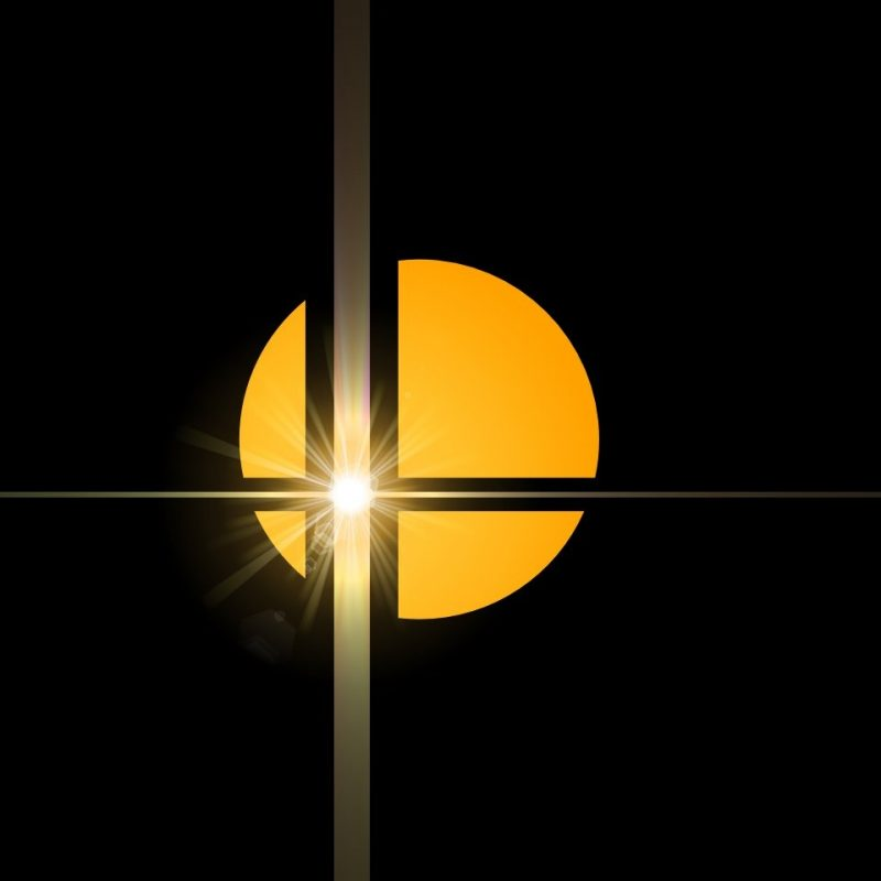 10 Top Super Smash Bros Logo Wallpaper FULL HD 1080p For PC Desktop 2018 free download smash bros logo wallpapersamuel moreno c on deviantart 800x800