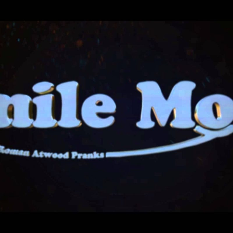 10 New Smile More Logo Wallpaper FULL HD 1920×1080 For PC Background 2018 free download smile more logo wallpaper sharovarka pinterest 800x800