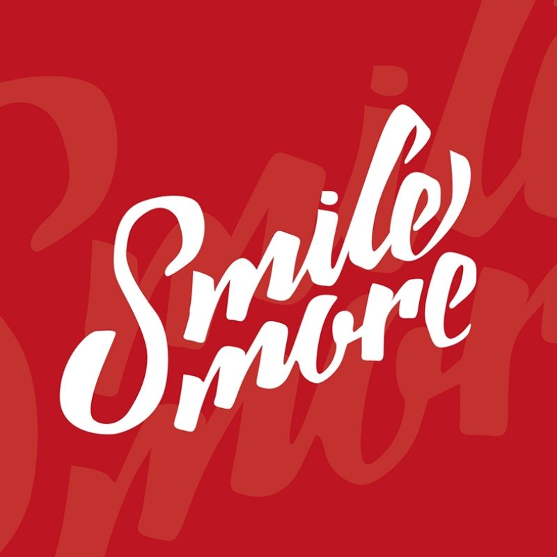 10 New Smile More Logo Wallpaper FULL HD 1920×1080 For PC Background 2018 free download smile more roman atwood on behance 800x800