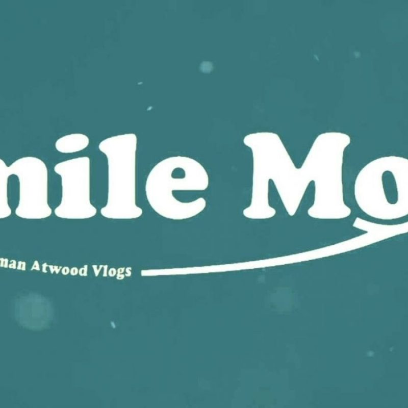 10 New Smile More Logo Wallpaper FULL HD 1920×1080 For PC Background 2018 free download smile more roman atwood wallpaper 1920x1080 684958 wallpaperup 800x800