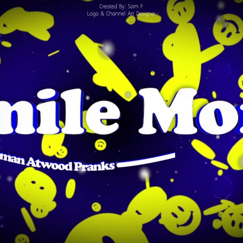 10 New Smile More Logo Wallpaper FULL HD 1920×1080 For PC Background 2018 free download smile more wallpaper 80 images 800x800