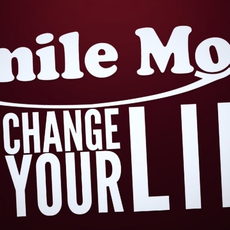 10 New Smile More Logo Wallpaper FULL HD 1920×1080 For PC Background 2018 free download smile more wallpaper vidur 800x800