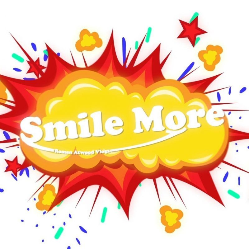10 New Smile More Logo Wallpaper FULL HD 1920×1080 For PC Background 2018 free download smile more wallpapers wallpaper cave 800x800