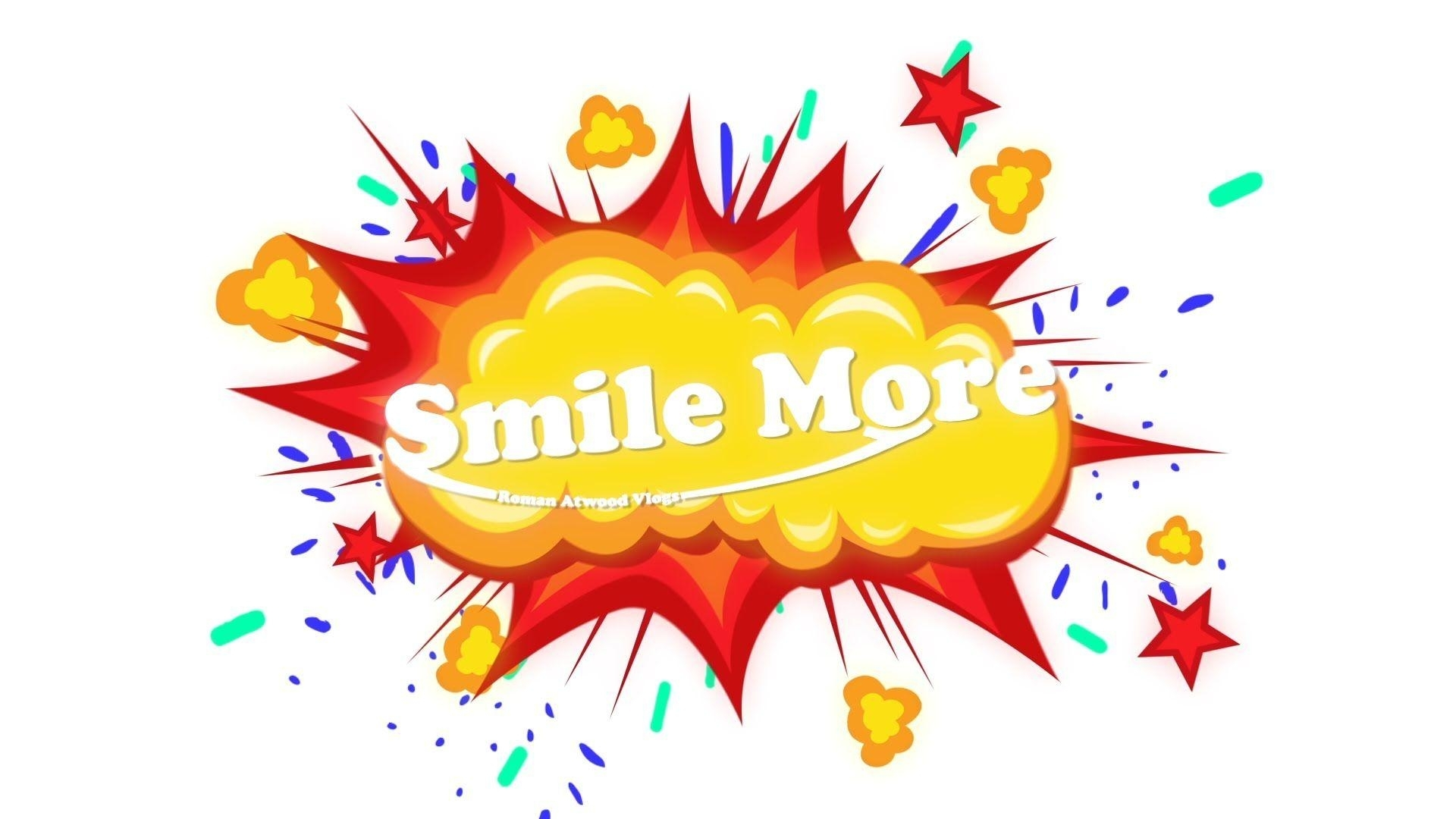 Title Smile More Wallpapers Wallpaper Cave Dimension 1920 X 1080 File Type JPG JPEG