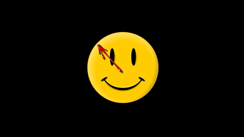 10 Most Popular Smiley Face Black Background FULL HD 1080p For PC Desktop 2020 free download %name
