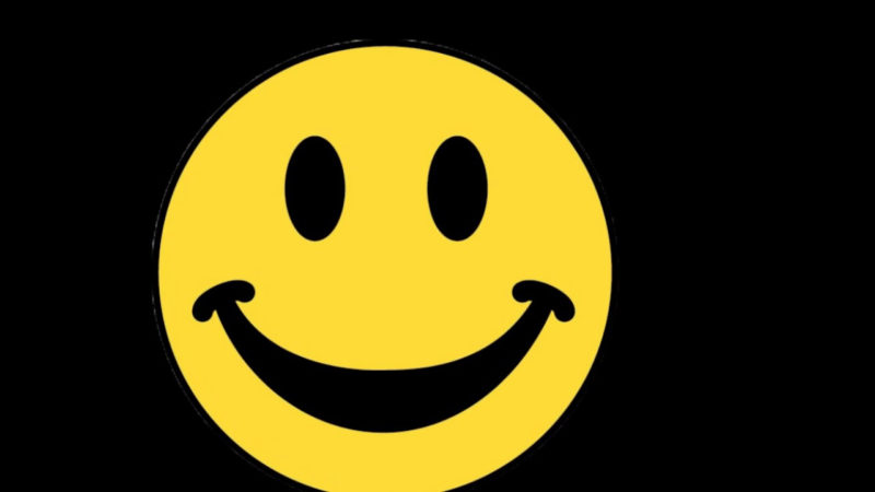 10 Most Popular Smiley Face Black Background FULL HD 1080p For PC Desktop 2021 free download smiley face emoticon youtube 800x450