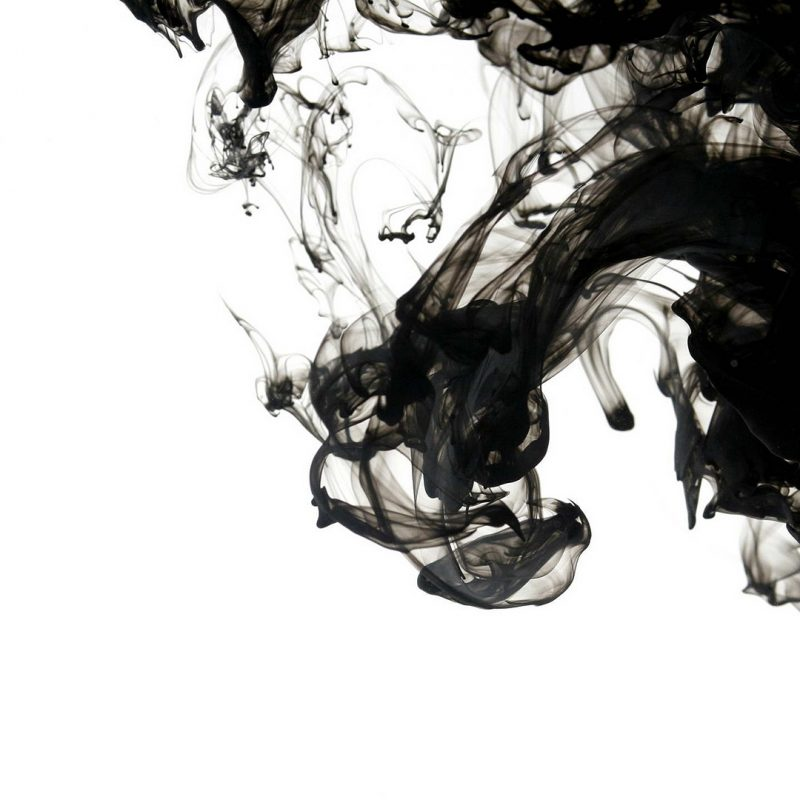 10 Top Black And White Abstract Desktop Wallpaper FULL HD 1080p For PC Desktop 2020 free download smoke black color wallpaper wallpaper wallpaperlepi 800x800