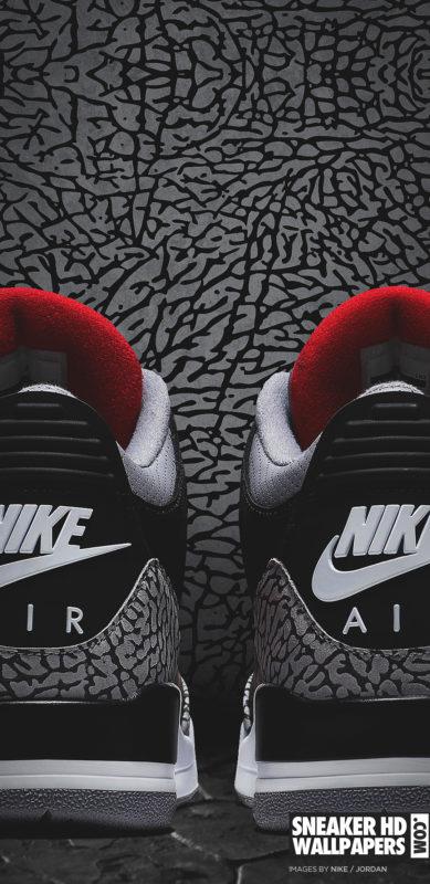 10 Best Jordan Phone Wallpaper FULL HD 1080p For PC Desktop 2020 free download sneakerhdwallpapers your favorite sneakers in hd and mobile 1 389x800