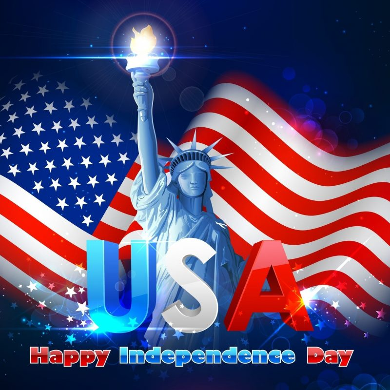 10 Top 4 Of July Wallpapers FULL HD 1080p For PC Desktop 2020 free download snoopy 4th of july wallpaper 25 images 800x800