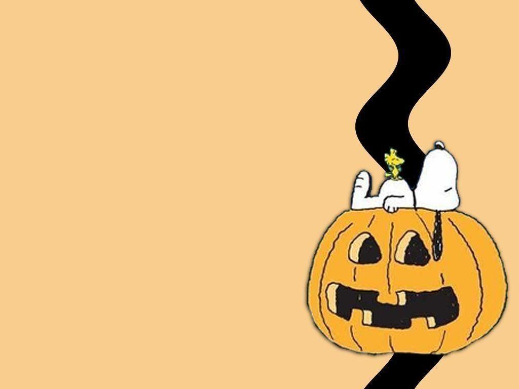10 Best Peanuts Halloween Desktop Wallpaper FULL HD 1080p For PC Background 2021 free download snoopy halloween wallpapers wallpaper cave 1024x768