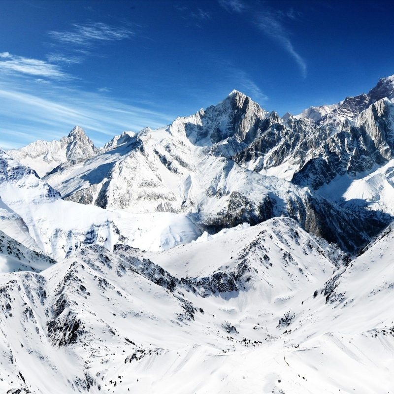 10 Latest Snow Mountain Desktop Backgrounds FULL HD 1080p For PC Desktop 2020 free download snow mountain wallpaper 2560x1600 68877 icemountain 800x800