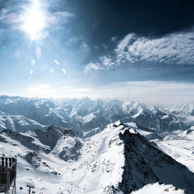 10 New Snow Mountain Wallpaper 1920X1080 FULL HD 1920×1080 For PC Background 2018 free download snow mountain wallpaper hd 67 images 1 800x800