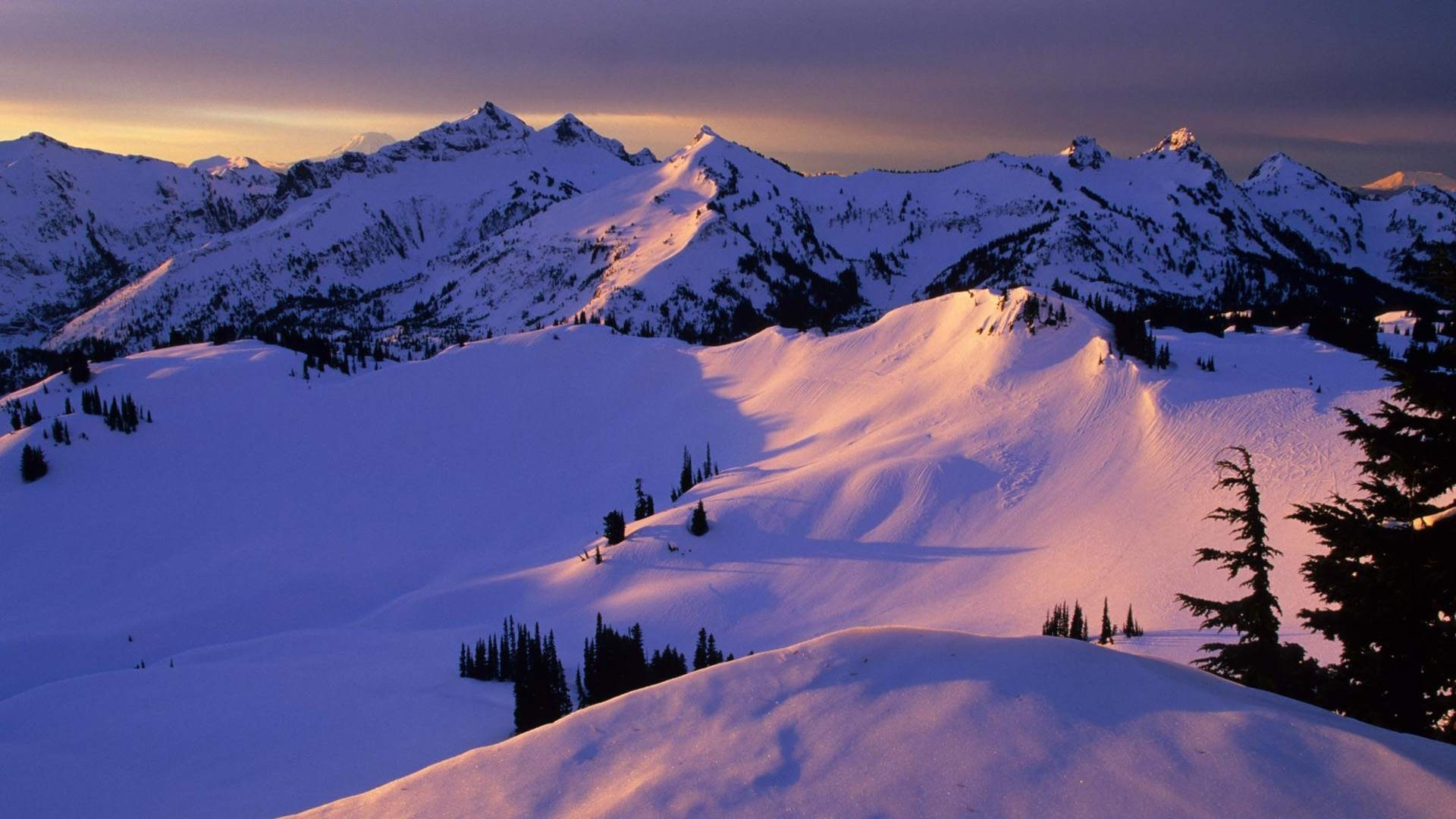 snow mountain wallpapers - wallpaper cave