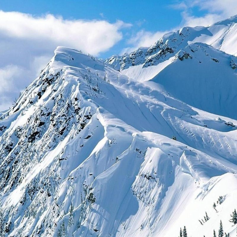 10 New Snow Mountain Wallpaper 1920X1080 FULL HD 1920×1080 For PC Background 2018 free download snow mountain wallpapers wallpaper cave 3 800x800