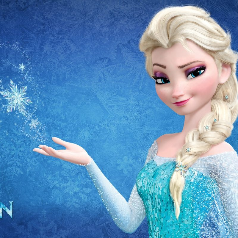 10 Latest Pictures Of Frozen Elsa FULL HD 1920×1080 For PC Background 2018 free download snow queen elsa in frozen wallpapers hd wallpapers id 13008 800x800