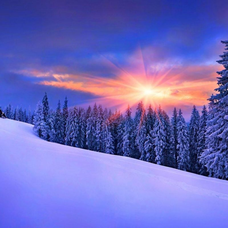10 Top Snow Pictures For Wallpaper FULL HD 1920×1080 For PC Desktop 2020 free download snow wallpapers hd resolution outdoors wallpaper 1080p 800x800