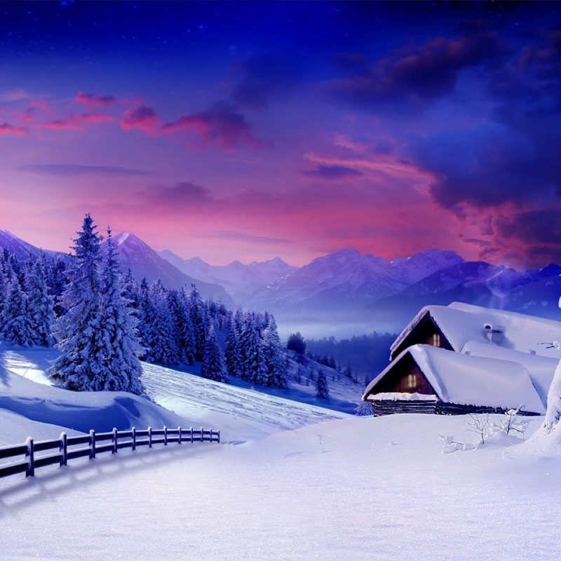 10 Top Hd Snow Wallpapers 1080P FULL HD 1920×1080 For PC Background 2018 free download snow wallpapers wide outdoors wallpaper 1080p 800x800