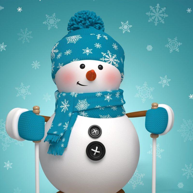 10 Latest Snowmen Desktop Wallpaper FULL HD 1920×1080 For PC Desktop 2018 free download snowman art widescreen wallpaper 52525 2880x1800 px hdwallsource 800x800