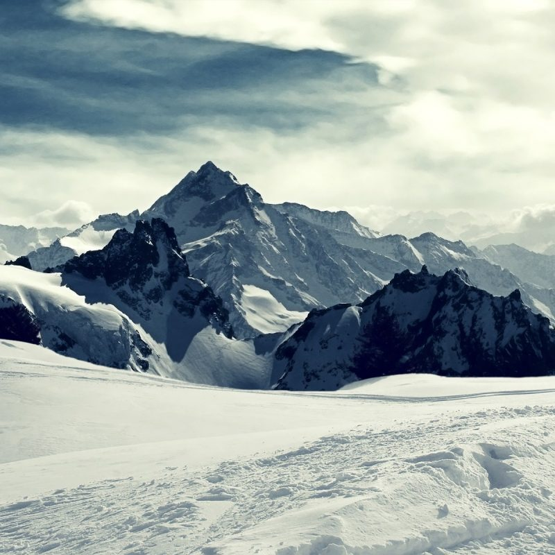10 New Snow Mountain Wallpaper 1920X1080 FULL HD 1920×1080 For PC Background 2018 free download snowy mountains winter wallpaper media file pixelstalk 800x800