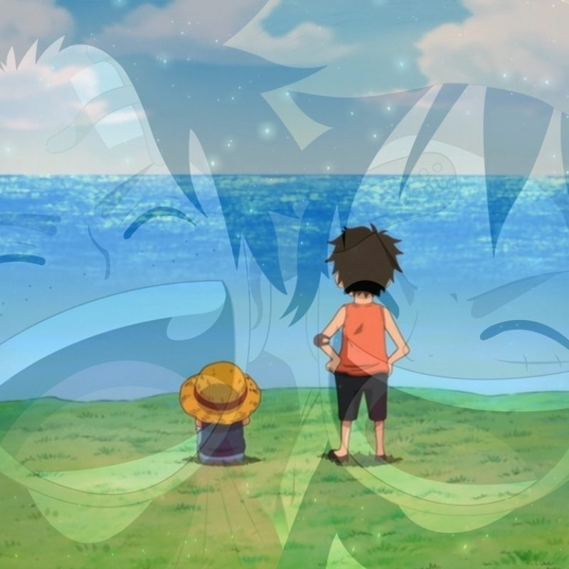 10 Top Luffy And Ace Wallpaper FULL HD 1080p For PC Background 2018 free download so i made this ace and luffy wallpaper thought id share it onepiece 800x800