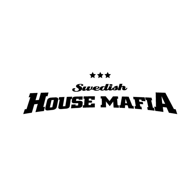 10 Most Popular Swedish House Mafia Logos FULL HD 1920×1080 For PC Background 2018 free download social talk swedish house mafia save the world feat john martin 800x800