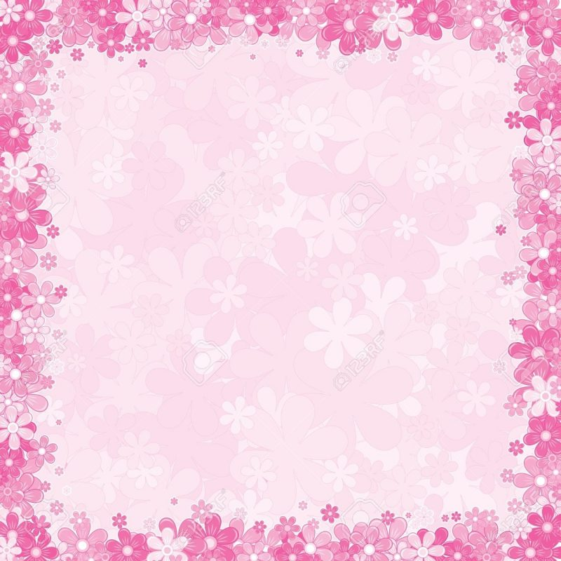 10 Top Soft Pink Background Images FULL HD 1920×1080 For PC Desktop 2018 free download soft pink floral background vector template for your text or 800x800