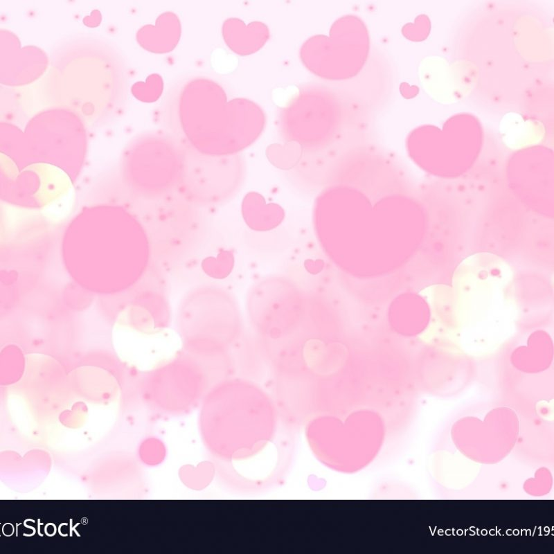 10 Top Soft Pink Background Images FULL HD 1920×1080 For PC Desktop 2018 free download soft pink romance background for greeting card vector image 800x800