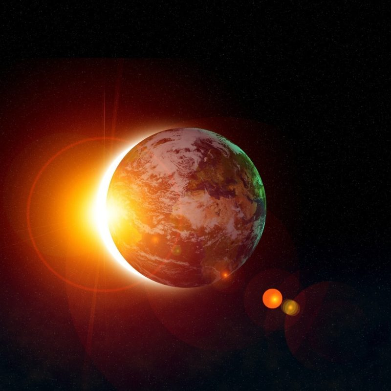 10 Latest Solar Eclipse Wallpaper Hd FULL HD 1920×1080 For PC Background 2020 free download solar eclipse wallpaper hd pixelstalk 800x800