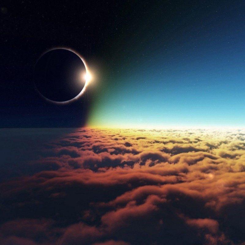 10 Latest Total Solar Eclipse Wallpaper FULL HD 1920×1080 For PC Desktop 2018 free download solar eclipse wallpapers wallpaper cave 3 800x800