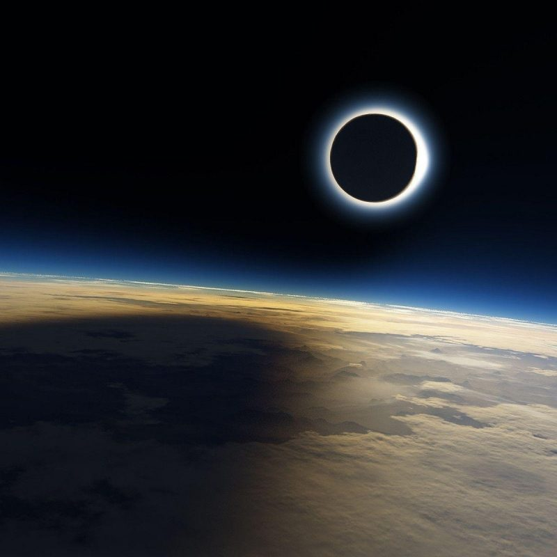 10 Latest Total Solar Eclipse Wallpaper FULL HD 1920×1080 For PC Desktop 2018 free download solar eclipse wallpapers wallpaper cave 4 800x800