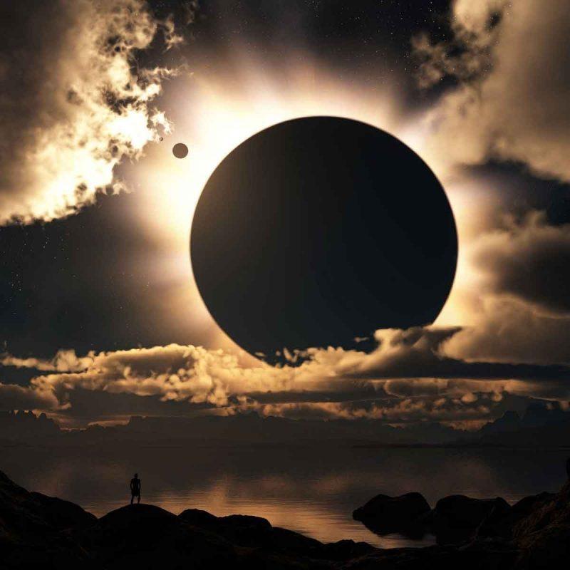 10 Latest Total Solar Eclipse Wallpaper FULL HD 1920×1080 For PC Desktop 2018 free download solar eclipse wallpapers wallpaper cave 5 800x800