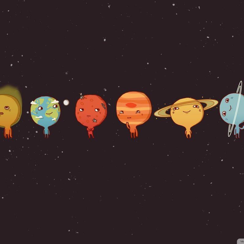 10 Top Solar System Desktop Background FULL HD 1920×1080 For PC Background 2018 free download solar system e29da4 4k hd desktop wallpaper for 4k ultra hd tv e280a2 wide 2 800x800