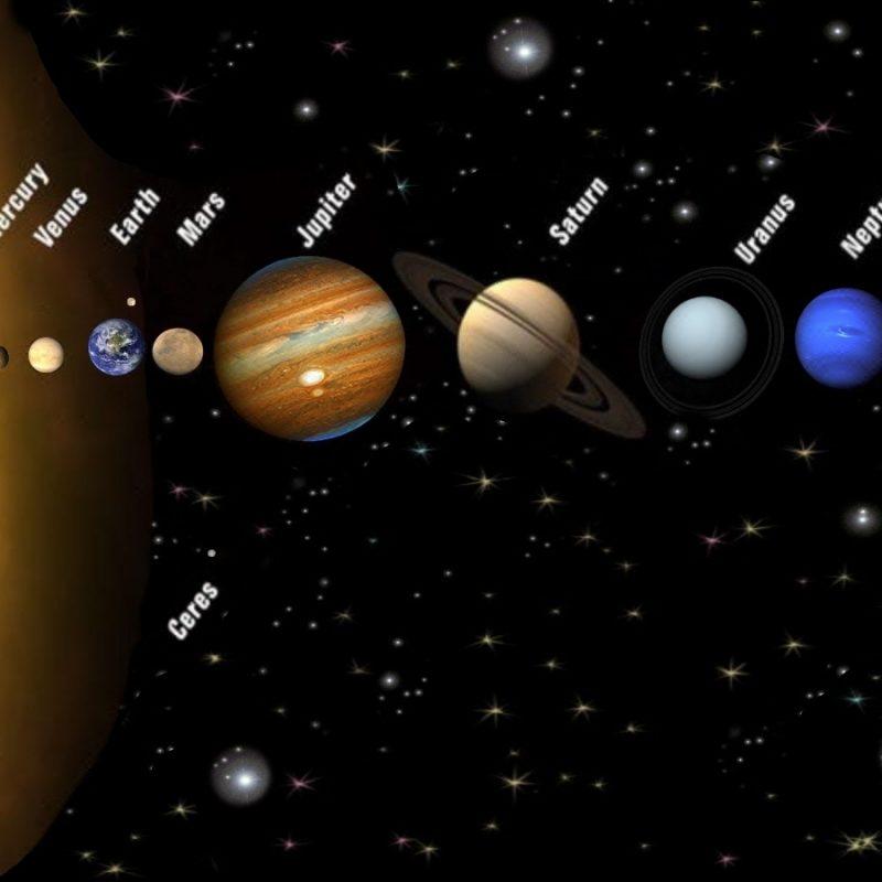 10 Top Solar System Desktop Background FULL HD 1920×1080 For PC Background 2018 free download solar system wallpaper 24 1 800x800