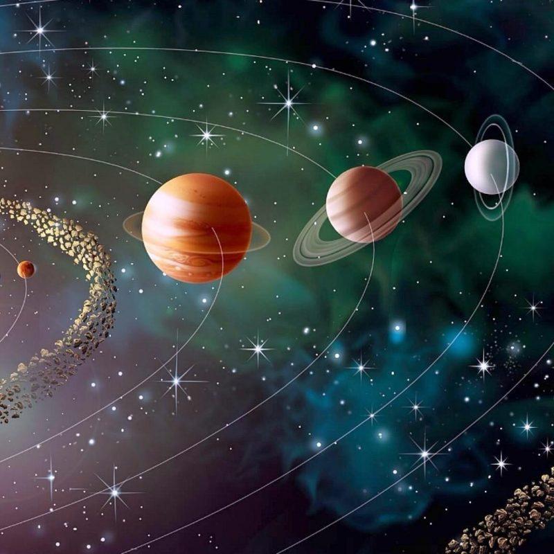 10 Best Hd Solar System Wallpaper FULL HD 1920×1080 For PC Desktop 2020 free download solar system wallpaper wallpaper studio 10 tens of thousands hd 1 800x800