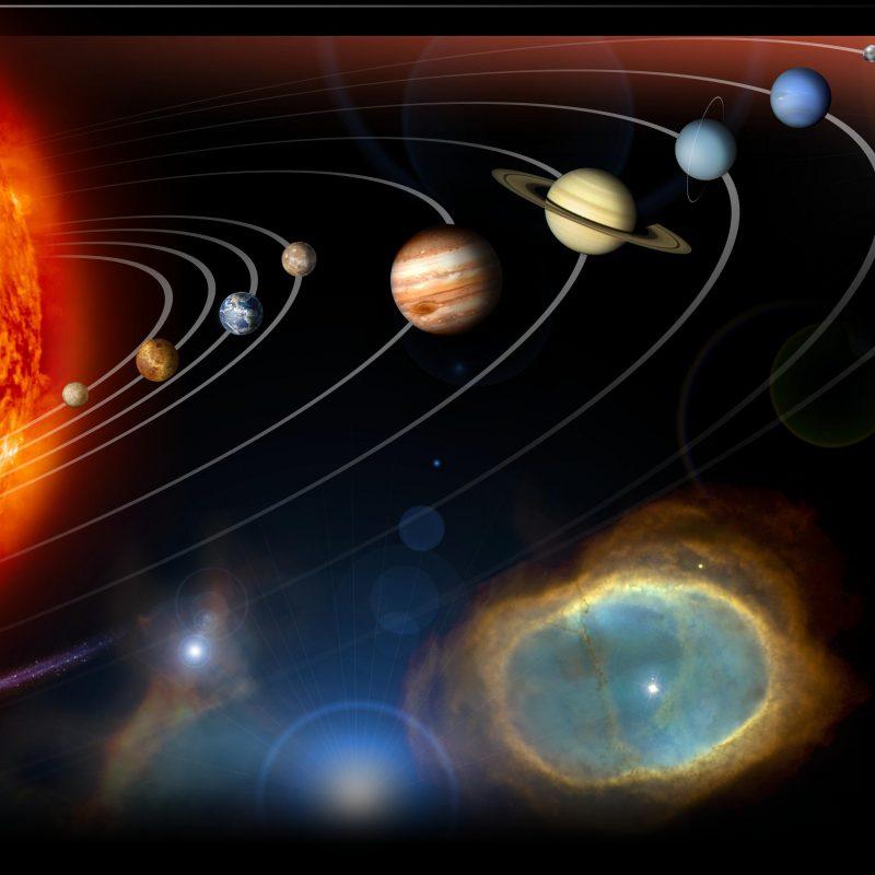 10 Best Hd Solar System Wallpaper FULL HD 1920×1080 For PC Desktop 2020 free download solar system wallpapers hd pixelstalk 1 800x800