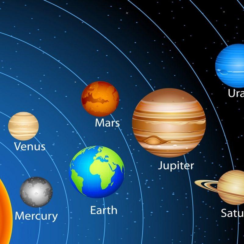 10 Best Hd Solar System Wallpaper FULL HD 1920×1080 For PC Desktop 2020 free download solar system wallpapers hd wallpaper wiki 1 800x800