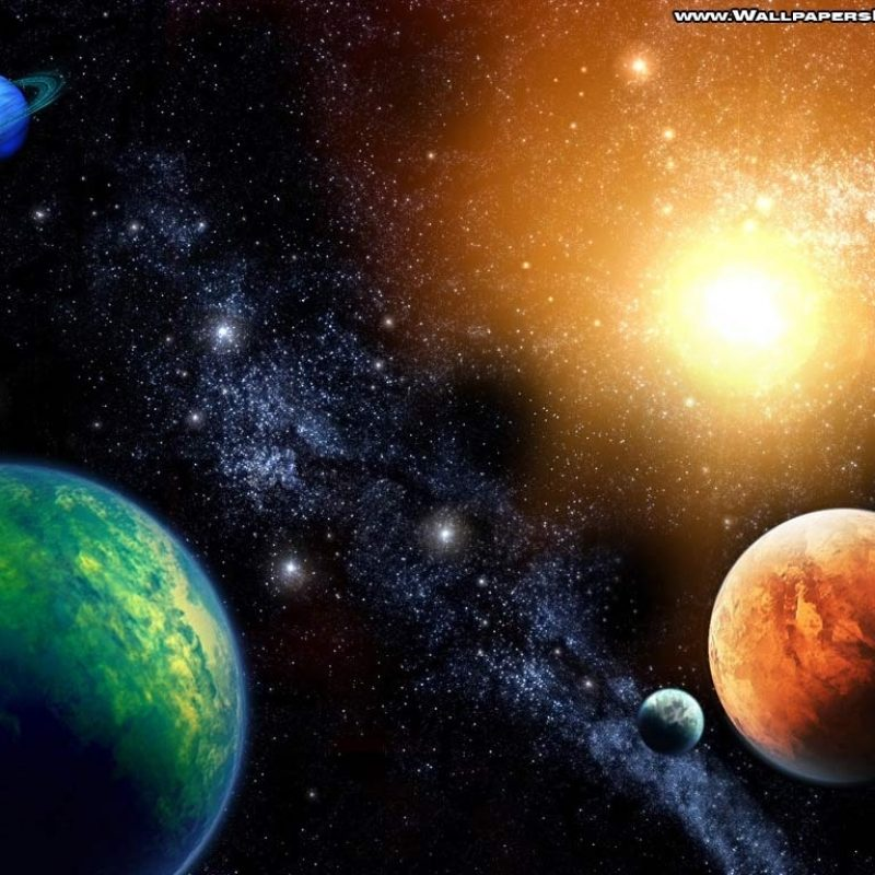 10 Best Hd Solar System Wallpaper FULL HD 1920×1080 For PC Desktop 2020 free download solar system wallpapers wallpaper cave 1 800x800