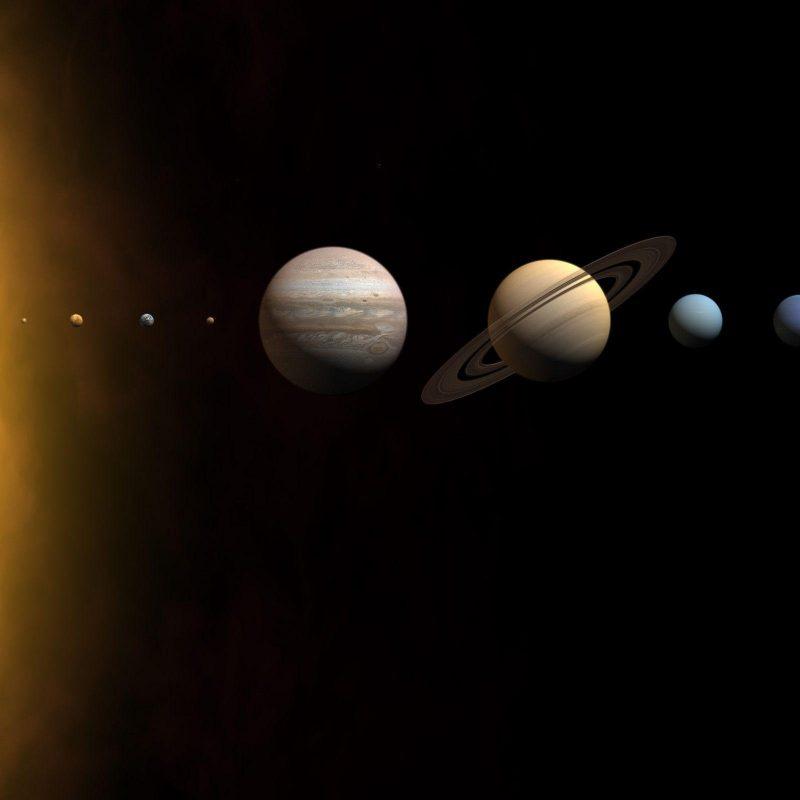 10 Top Solar System Desktop Background FULL HD 1920×1080 For PC Background 2018 free download solar system wallpapers wallpaper cave 2 800x800