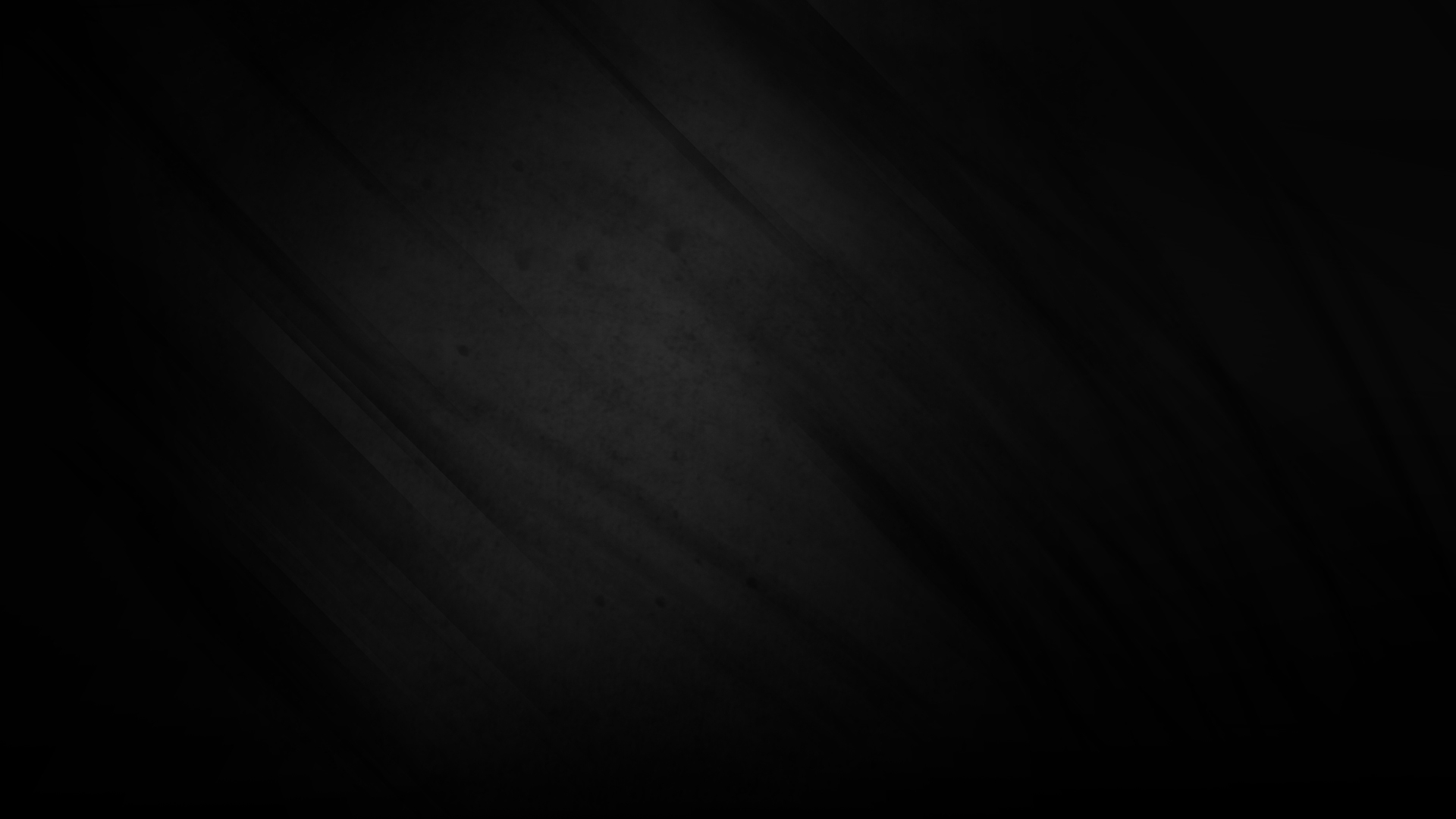 solid black hd wallpapers | backgrounds