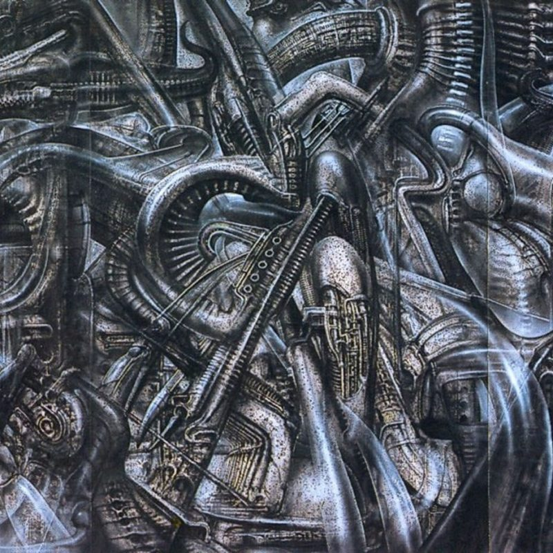 10 Top Hr Giger Wallpaper 1080P FULL HD 1920×1080 For PC Background 2018 free download some artwork of h r giger he worked on the alien movies and there 800x800