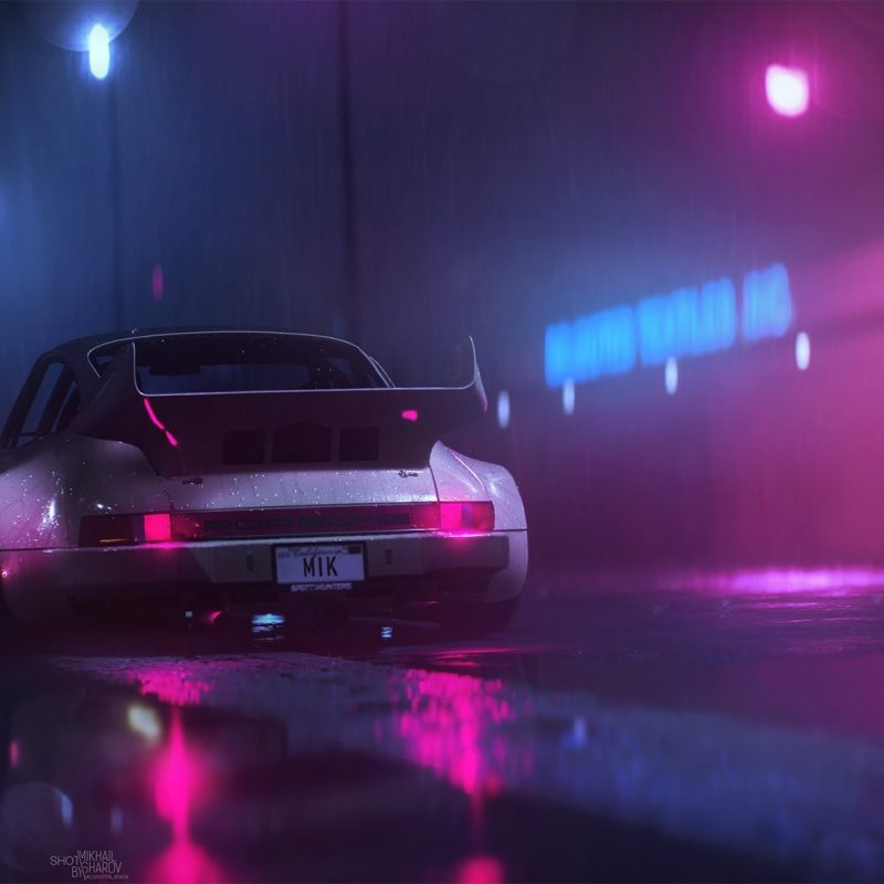 10 Best New Retro Wave Wallpaper FULL HD 1080p For PC Desktop 2021 free download some of the best new retrowave synthwave wallpapers and artwork 800x800
