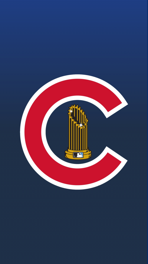 10 New Chicago Cubs Wallpaper For Android FULL HD 1920×1080 For PC Background 2018 free download someone asked for a iphone wallpaper of the c and trophy here 1 576x1024
