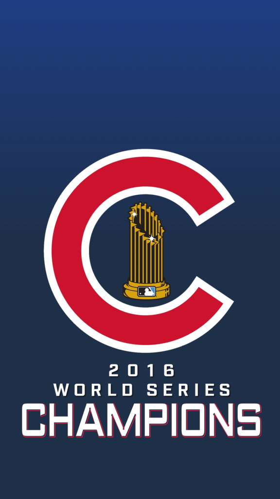 10 New Chicago Cubs Wallpaper For Android FULL HD 1920×1080 For PC Background 2018 free download someone asked for a iphone wallpaper of the c and trophy here 576x1024