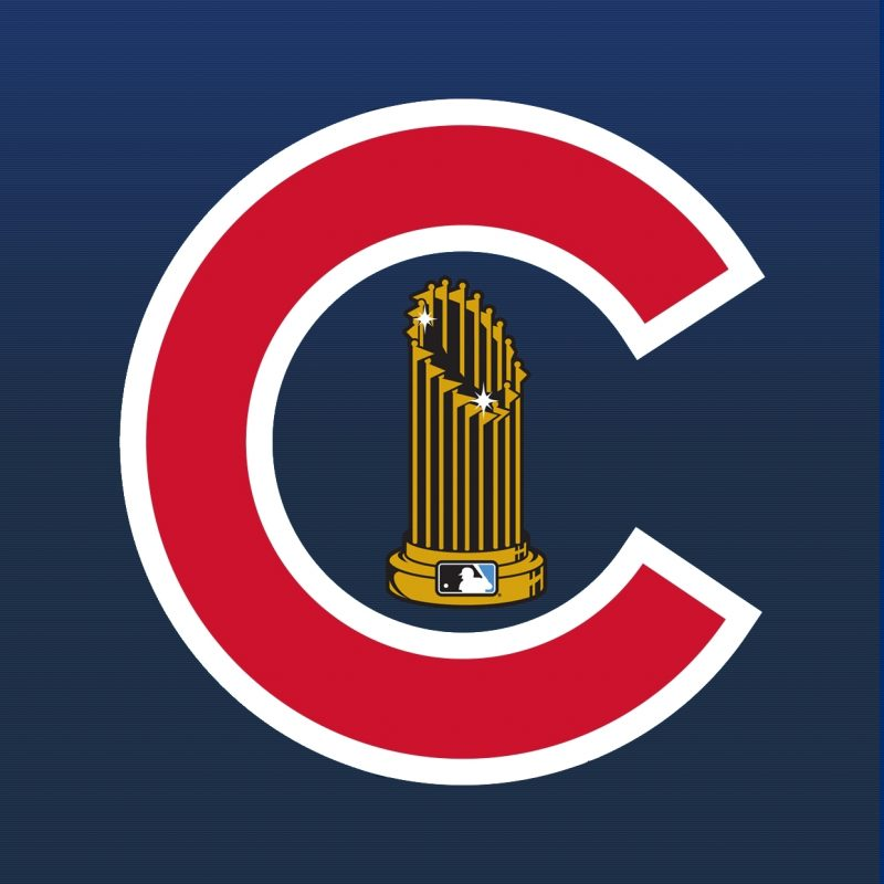 10 Top Chicago Cubs Android Wallpaper FULL HD 1920×1080 For PC Background 2020 free download someone asked for a iphone wallpaper of the c and trophy here you 800x800